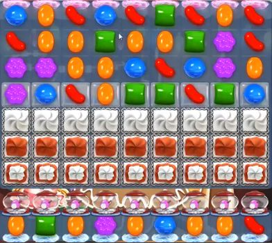 Candy Crush Saga Cheats Level 273 - http://candycrushjunkie.com/candy-crush-saga-cheats-level-273/