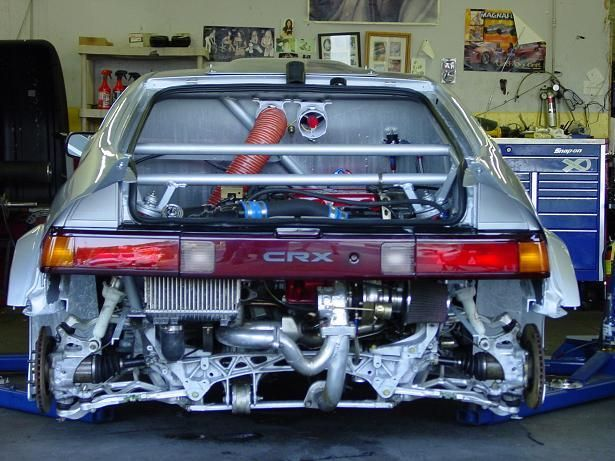 1000 Images About Car Shit On Pinterest Volkswagen