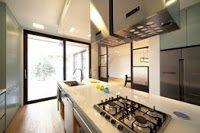自己房子自己蓋: 韓國的現代紅磚屋 - Min Soh + Gusang Architectural Group (Jin Hee Cho) + Kyoungtae Kim