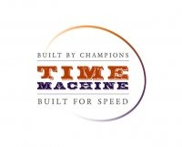 Time Machine - Team Roping Training Aid