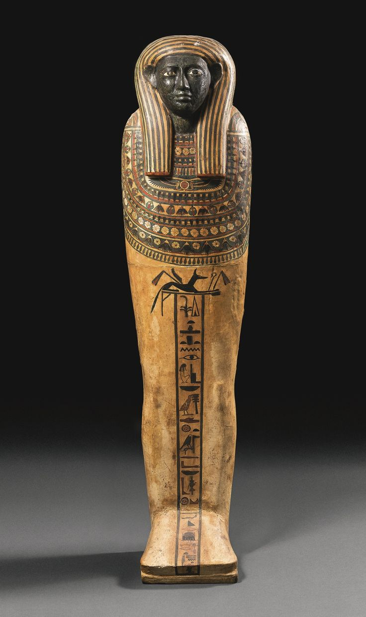 Ancient Egyptian Tarot Deck: 157 Best Images About Ancient Egyptian Sarcophagi