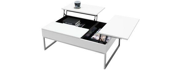 BoConcept Design sale - Fina erbjudanden på Dansk design