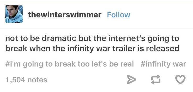 The mcu and the star wars fandom are time bombs that can go off at any minute
