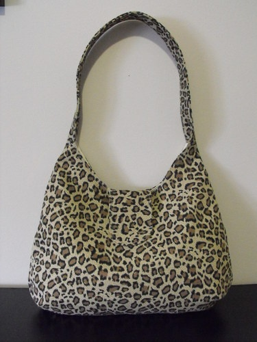 Pixie Handbag