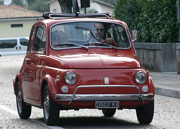 Google Image Result for http://www.boston.com/cars/newsandreviews/overdrive/2010/12/17/Fiat-500-1957.jpg