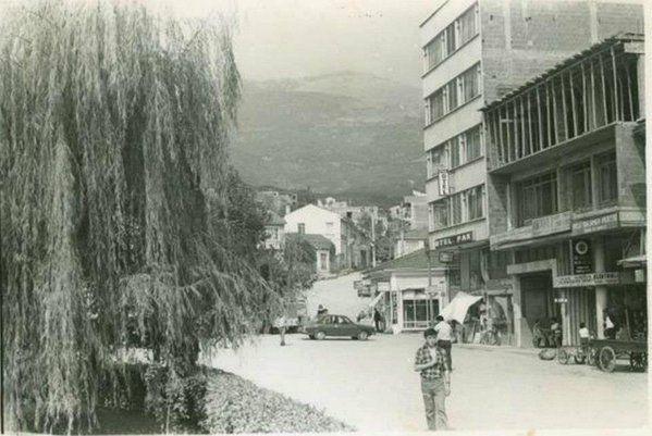 Bursa-Gemlik-1976