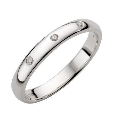 35 best Wedding Rings images on Pinterest