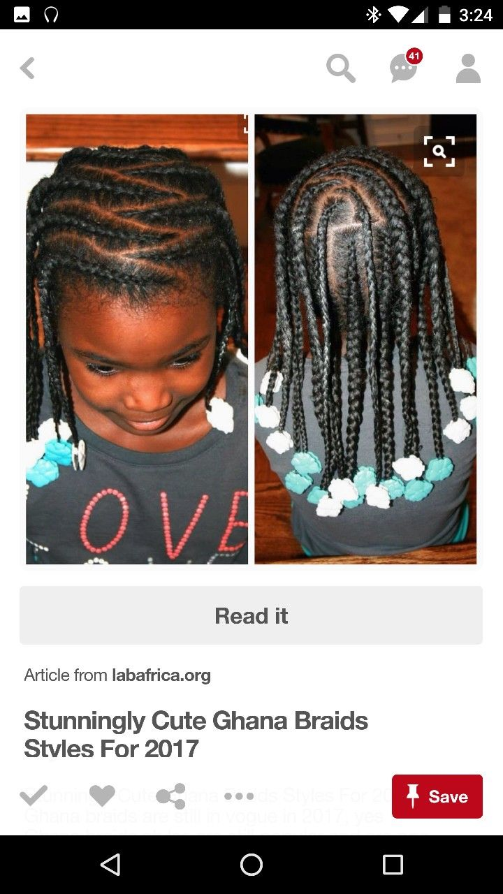Pin By Kiana Sims On Baby Girl In 2019 Hair Styles Curly
