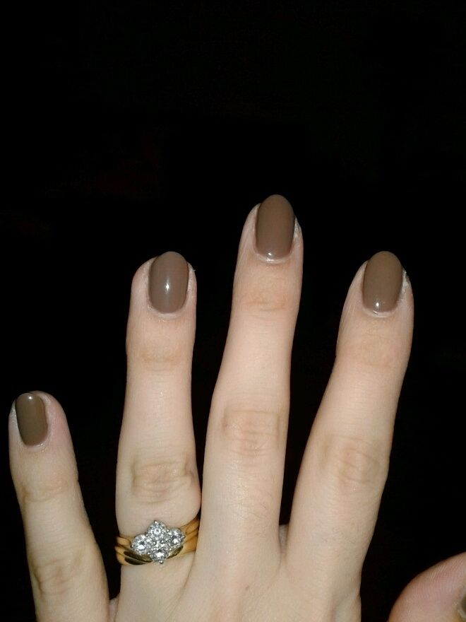 11 best rcm loves brown images on pinterest brown colors diy red carpet manicure expresso yourself gel polish redcarpetmanicure gelpolish nails brown solutioingenieria Choice Image