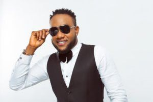 No Visa On Harrysong Passport Before He Came On Board - Kcee Claims