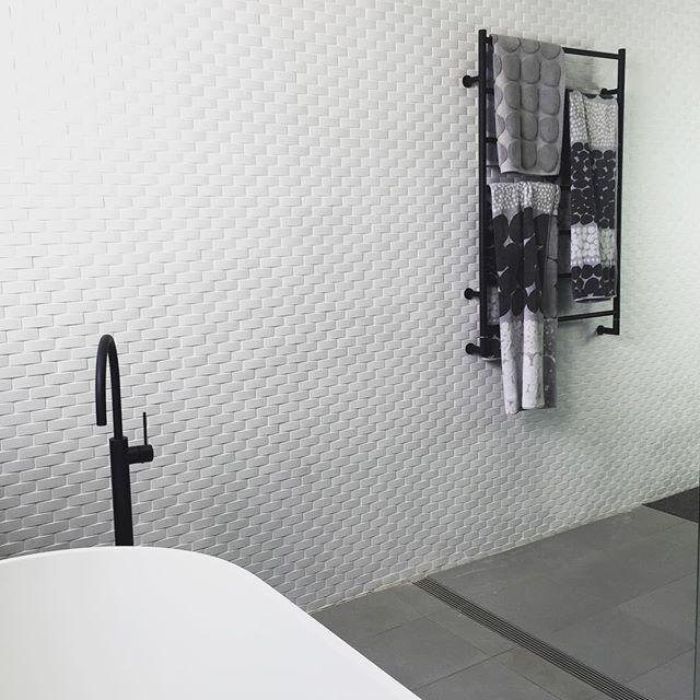 Heated Bathroom Tile: 37 Best Bathroom Heating Images On Pinterest