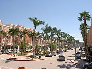 Boca Raton, Florida - Wikipedia, the free encyclopedia | digital media arts college | www.dmac.edu | 561.391.1148