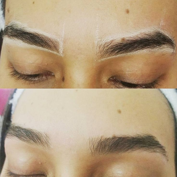Depilación con hilo �� llámanos ��3146744046 ... #makeup #instamakeup #cosmetic #cosmetics #TFLers #fashion #eyeshadow #lipstick #gloss #mascara #palettes #eyeliner #lip #lips #tar #concealer #foundation #powder #eyes #eyebrows #lashes #lash #glue #glitter #crease #primers #base #beauty #beautiful http://ameritrustshield.com/ipost/1555561270315366713/?code=BWWdrvPgLk5