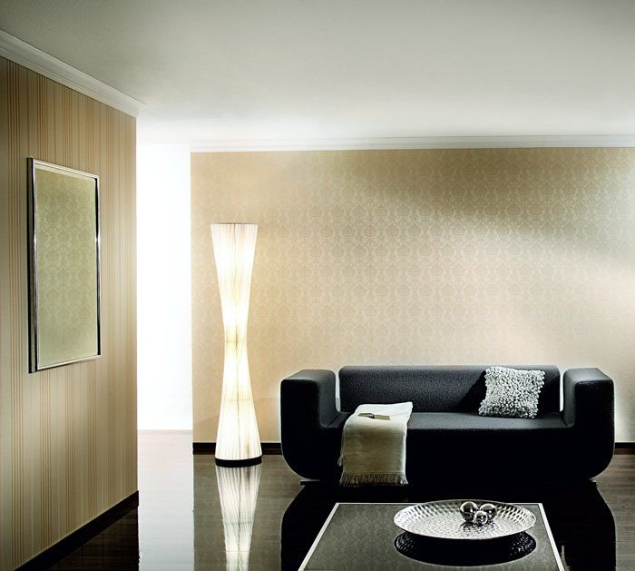 ideas modernas para decorar las paredes actualzate
