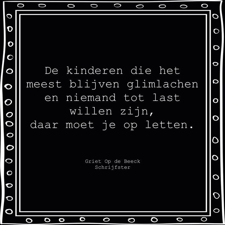 Citaten Nederlandse Literatuur : Beste literatuur citaten op pinterest