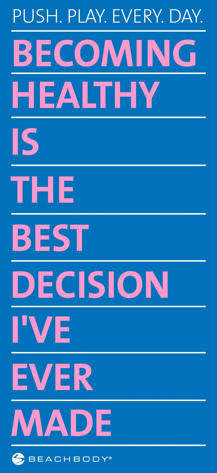 Make a decision that's right for you!  Come see me on facebook, I can help!    https://m.facebook.com/LisaDillonBalancingFitnessAndFamily
