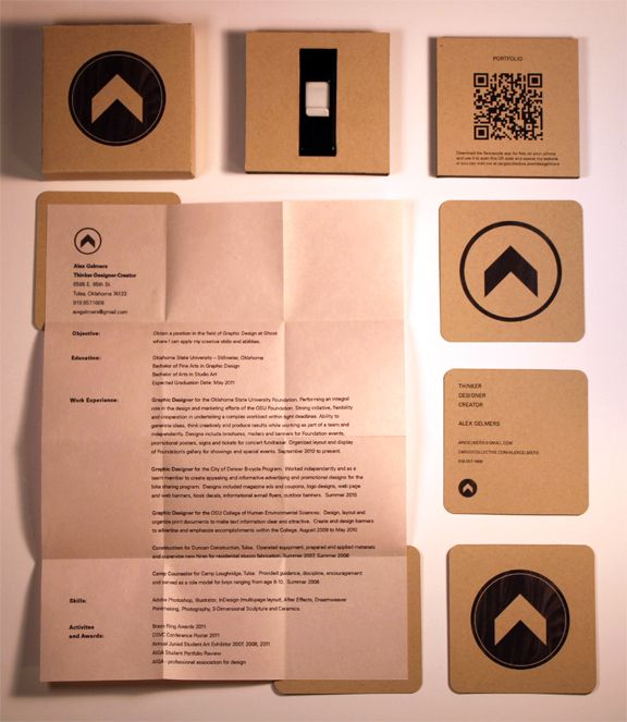 1000+ Images About Bewerbung On Pinterest   Behance, Self