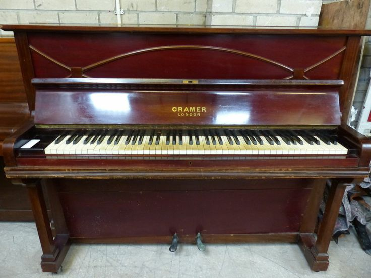 68 Best Images About Piano Aesthetic On Pinterest