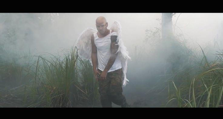 Track: Amen Rap / Text : Majself Hudba : DJ Wich Video : Moovi DJ WICH : https://www.facebook.com/djwich.goldentouch?fref=ts www.instagram.com/djwich https:/...