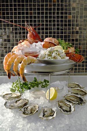 1000 images about we for Fish restaurant la jolla