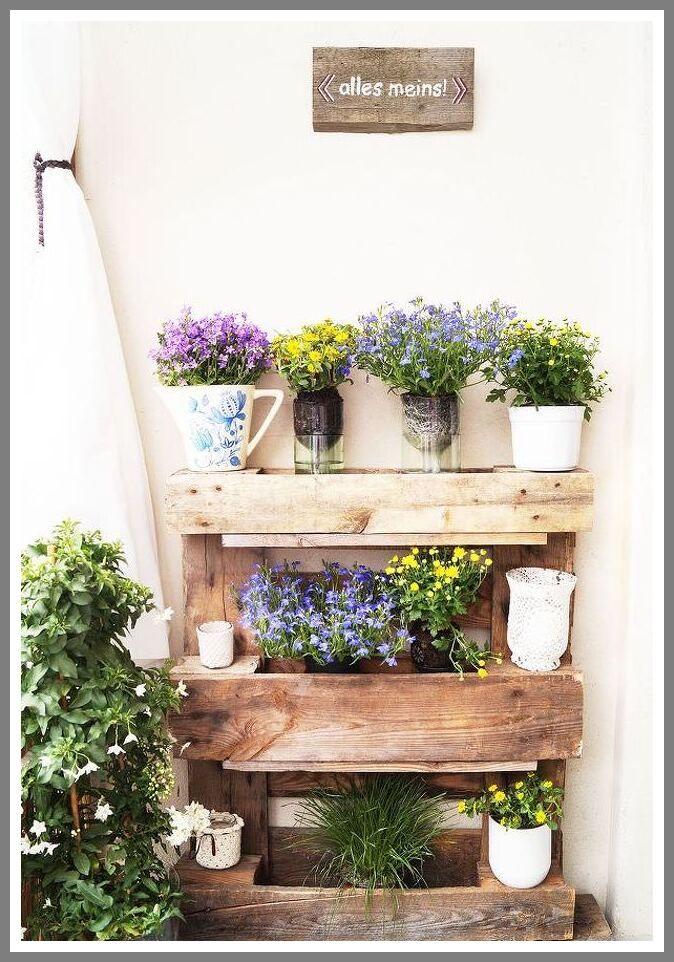 110 Reference Of Balcony Privacy Ideas Balcony Design Ideas In 2020 Small Balcony Garden Garden Ideas Large Balcony Decor