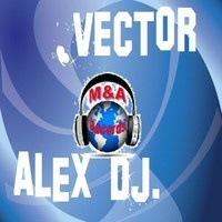 VECTOR by djalex66 on SoundCloud