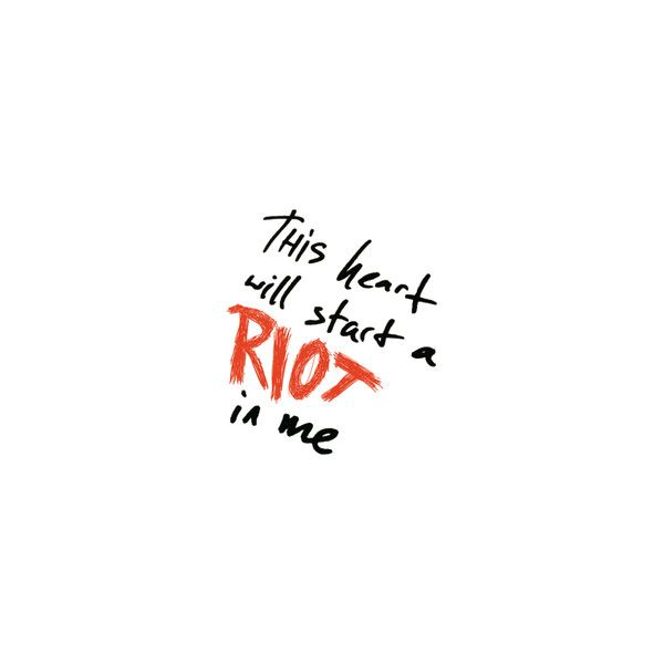 paramore lyrics ❤ liked on Polyvore featuring quotes, text, words, paramore, fillers, phrase and saying