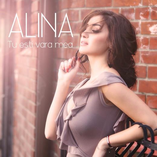Alina lanseaza o noua piesa solo - Tu esti vara mea  http://www.emonden.co/alina-lanseaza-o-noua-piesa-solo-tu-esti-vara-mea