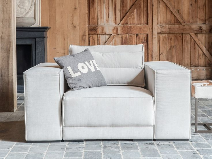 7 best bayswater images on pinterest sofas at home and sofa home