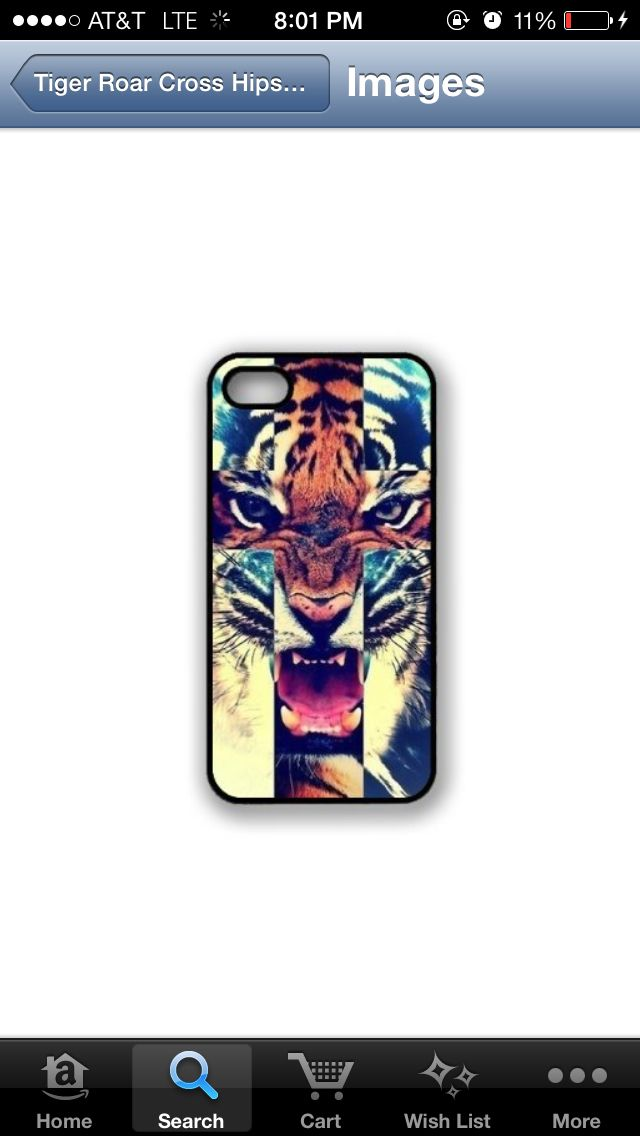 really cute lion iphone 5 case from amazon | Phone cases ...