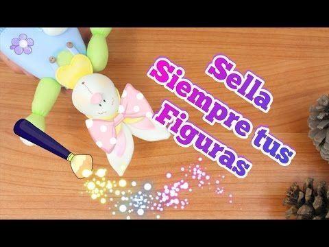 Mamá Coneja/ Feliz día de las Madres parte 1 - YouTube