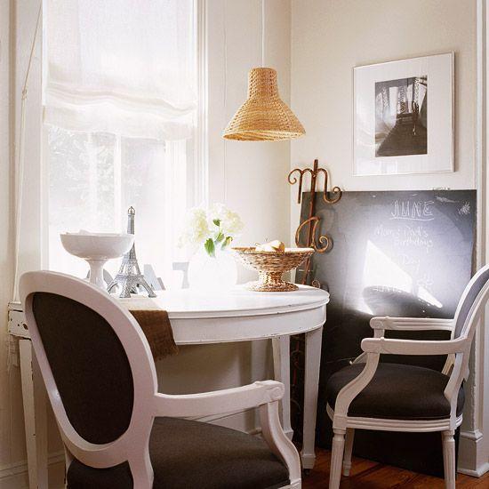 best furniture for small living room. Furniture Arrangement Ideas and More for Small Living Rooms Best 25  Define activity ideas on Pinterest Goldilocks the