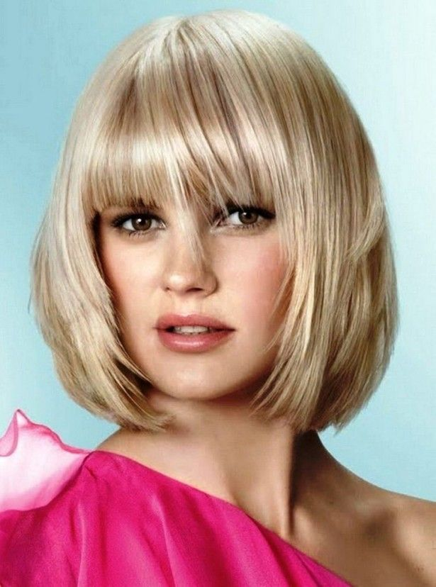 wedge haircut with bangs best 25 medium bob with bangs ideas on 2867