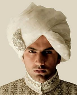 Wedding Turban 2015 Latest Mens Fashion