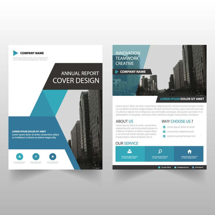Best Poster Images On   Brand Identity Brand