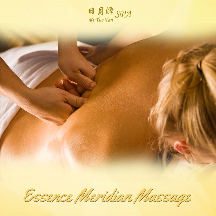 Get up and have a wonderful day by having an Essence Meridian Massage. It's a rhythmic massage that stimulates the flow of lymph to the blood circulation system. How relaxing!  For more information or making appointment, contact us via WhatsApp +65 86200581 or call us at (65) 6384 5179  Visit our website at http://www.riyuetan.com.sg for more details Follow us on Instagram: https://www.instagram.com/riyuetanspa  #riyuetanspa #riyuetansg #spasg #massagesg #singapore #sgmassage #sgspa