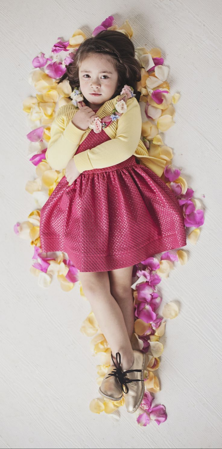 Sweet dress at Ladida.com