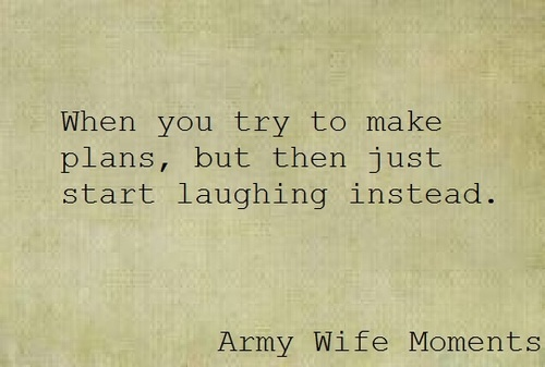 Army Wife Quotes And Sayings: 17 Best Army Wife Quotes On Pinterest