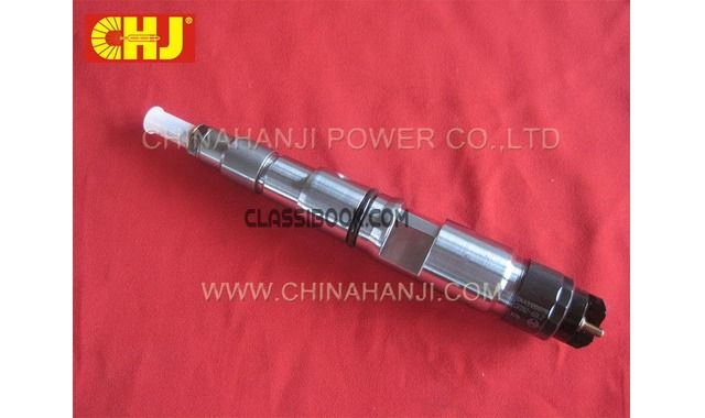 listing Common Rail Injector 0 445 120 078 is published on FREE CLASSIFIEDS INDIA - http://classibook.com/car-parts-in-9575