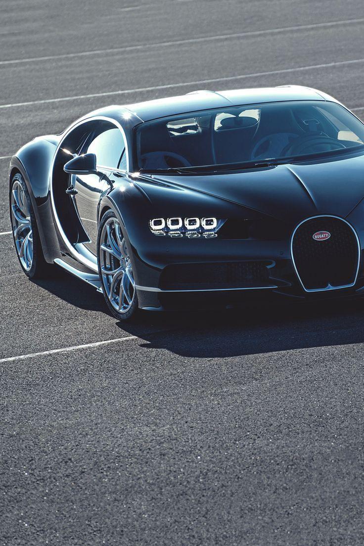50 Bugatti Luxury Cars Best Photos Bugatti Bugatti Cars Cars