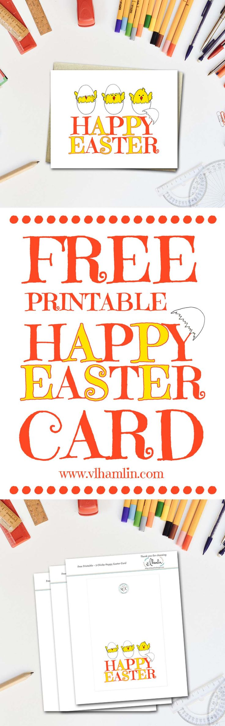 The 25 best Happy easter cards ideas on Pinterest Easter card