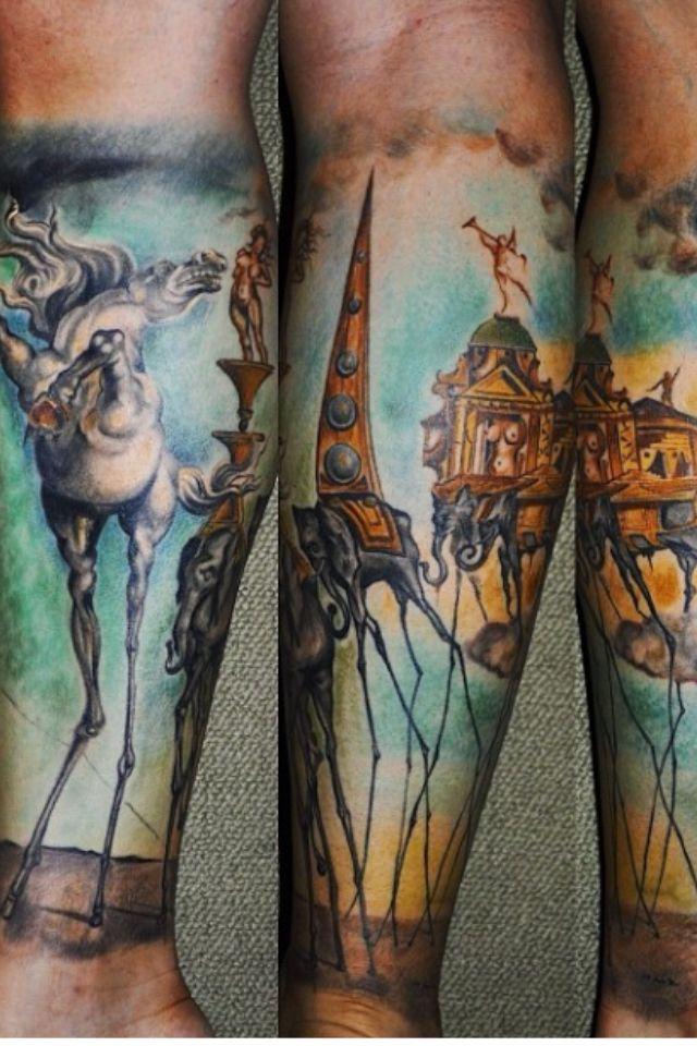 165 best tattoos images on pinterest. Black Bedroom Furniture Sets. Home Design Ideas