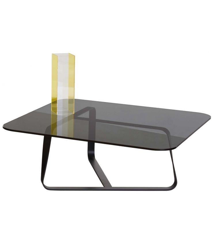 Twister 721 Desalto Occasional Table