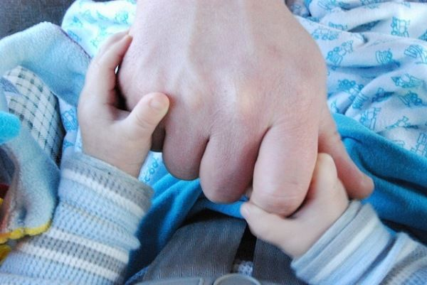 Worst And Best Countries For Paid Maternity Leave
