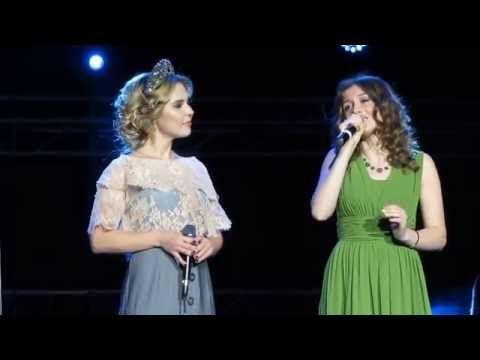 Слушать Алиса Игнатьева Пелагея Белым Снегом Самара Концерт Пелагеи 29032015 mp3 онлайн смотреть клип