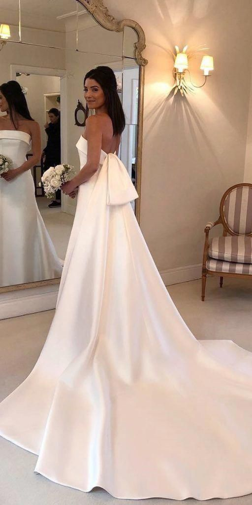 a854aa7a2e Marriage Dress | Bridal Frocks | Bridal Gown Online Sale 20190402 ...