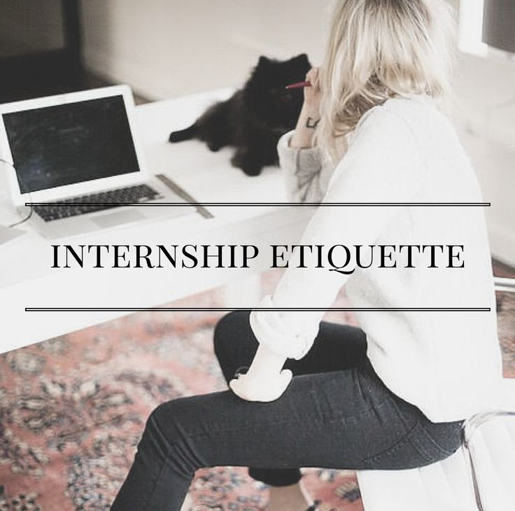 fashion internship 340 summer fashion internship jobs available in new york, ny on indeedcom intern, communications intern, special events intern and more.