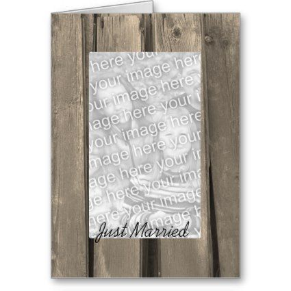 Wedding Gifts For Couples Who Eloped : about Elopement ideas We eloped! on Pinterest Elopement wedding ...