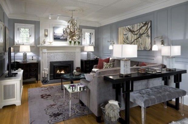 17 best images about candice olson on pinterest artworks - Candice olson fireplaces ...
