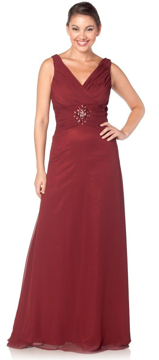 On special limited stock plus size burgundy chiffon for Burgundy wedding dresses plus size